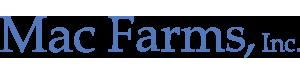 Mac Farms, Inc.