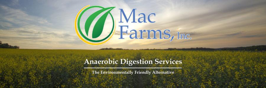 Mac Farms
